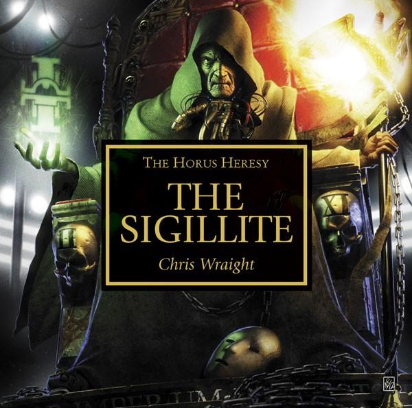 [Horus Heresy] The Sigillite by Chris Wraight 356139audiosigillite