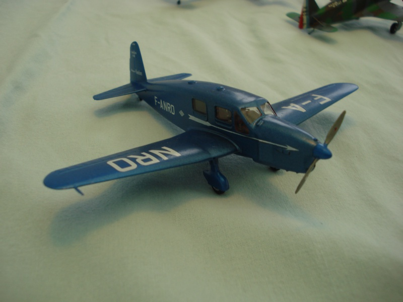 Avions 1/72e 356190DSC06234