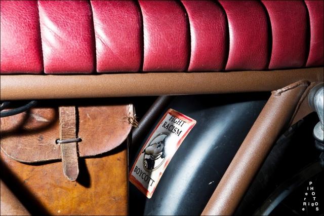 guzzi vintage - hoodride 356309GuzzibyMogsbikes19