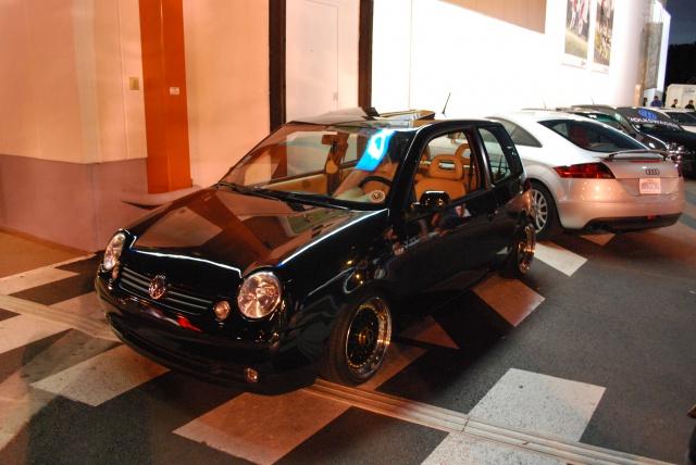 [13] rencard VW plan de campagne parking decathlon - Page 10 356509lyon011