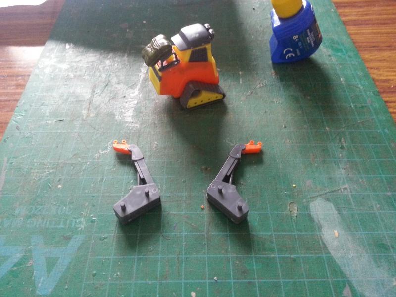 Zvezda-Drip  héros de planes montage avec papy 35675820170221110259