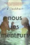 Le carnet de lecture d'Elea 356888nousl10