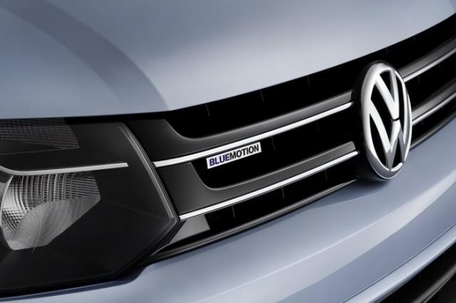 Volkswagen Multivan BlueMotion 357005volkswagenmultivanbluemotion2