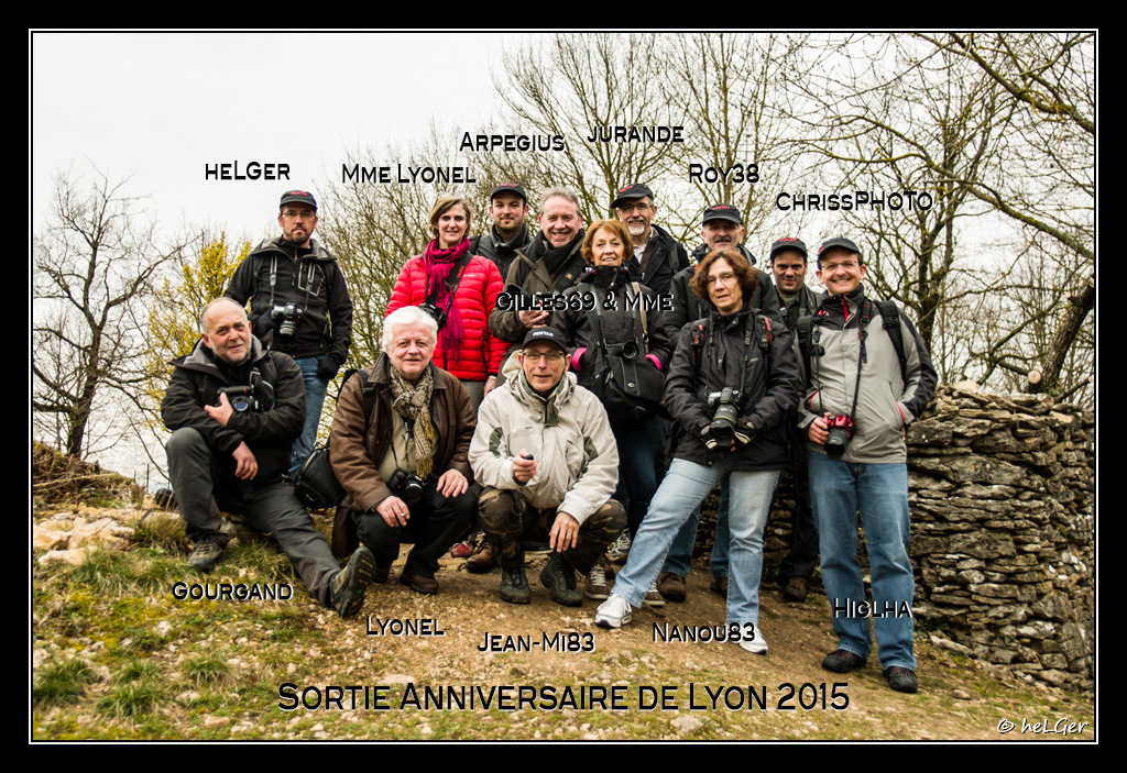 SORTIE ANNIVERSAIRE DE LYON 2015 357011JP11554bd