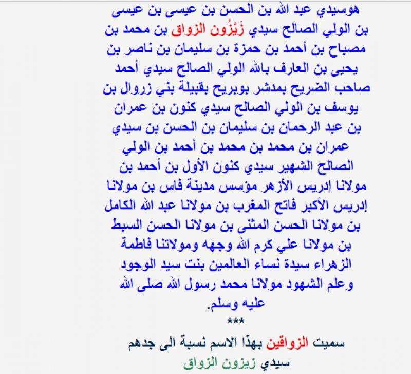 أولاد عمي احمد الزواق.. 357145CHAJARATZOUAKINE