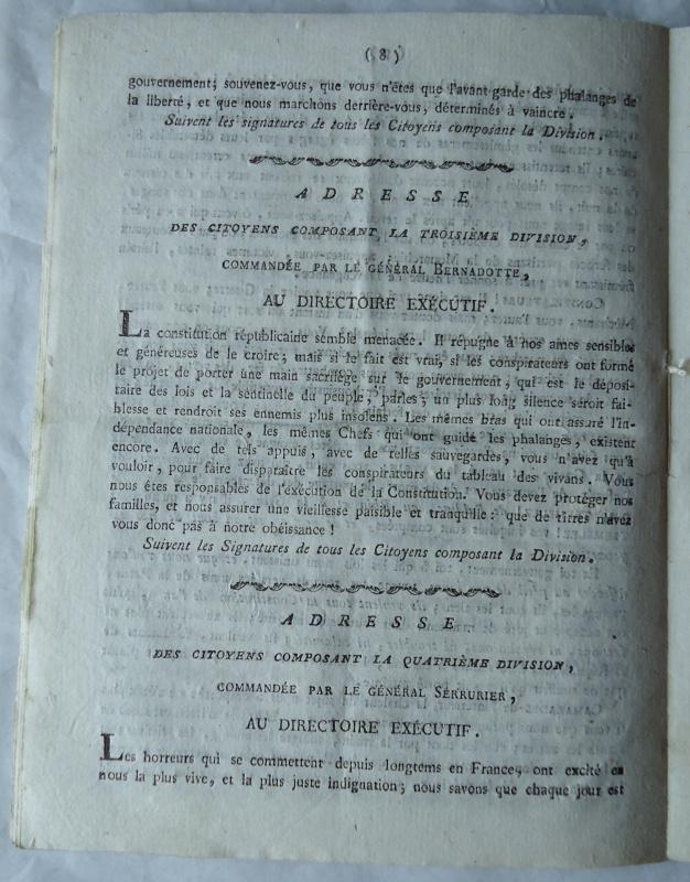 La campagne d'Italie en 1796 357185DSC05470