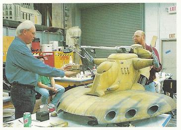 Tank de la fédération (AMT)  357971Sanstitre235
