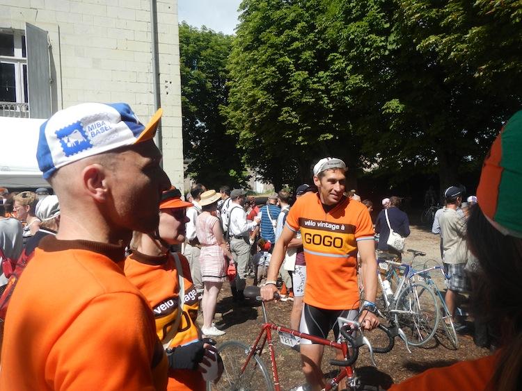Anjou Vélo Vintage 2014 - Page 22 358134DSCN3928