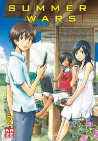 [FILM] Summer Wars 358954SWT2