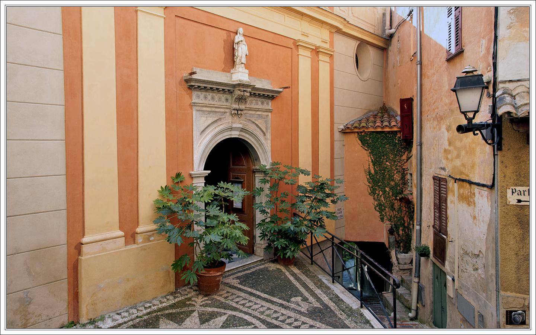 Village de Roquebrune-Cap-Martin 359028DSC04883R