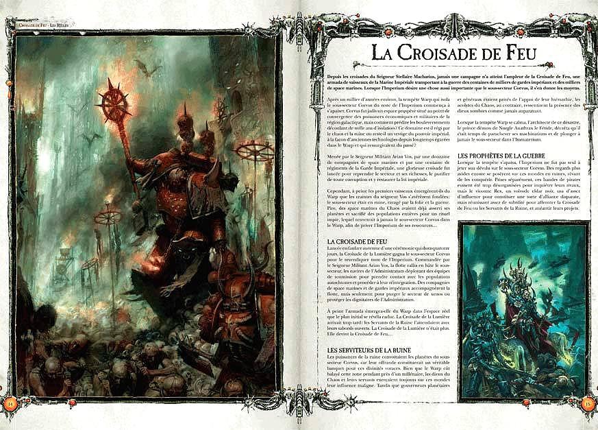 Un nouveau livre de campagne : Croisade de Feu 359040Croisadedefeu2