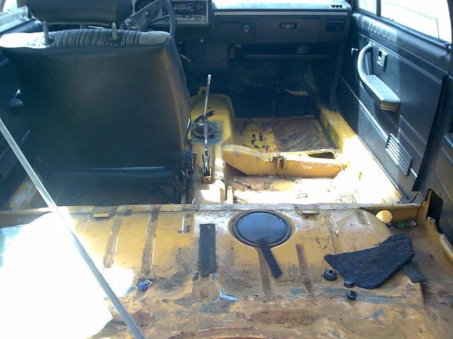 ''Scirocco 1977 Diesel a BIDOCHE '' 359049Copy_of_Photo018