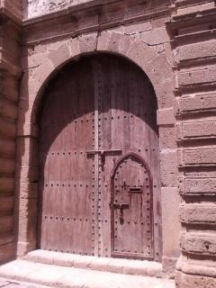 Essaouira.... 35921320120817151646