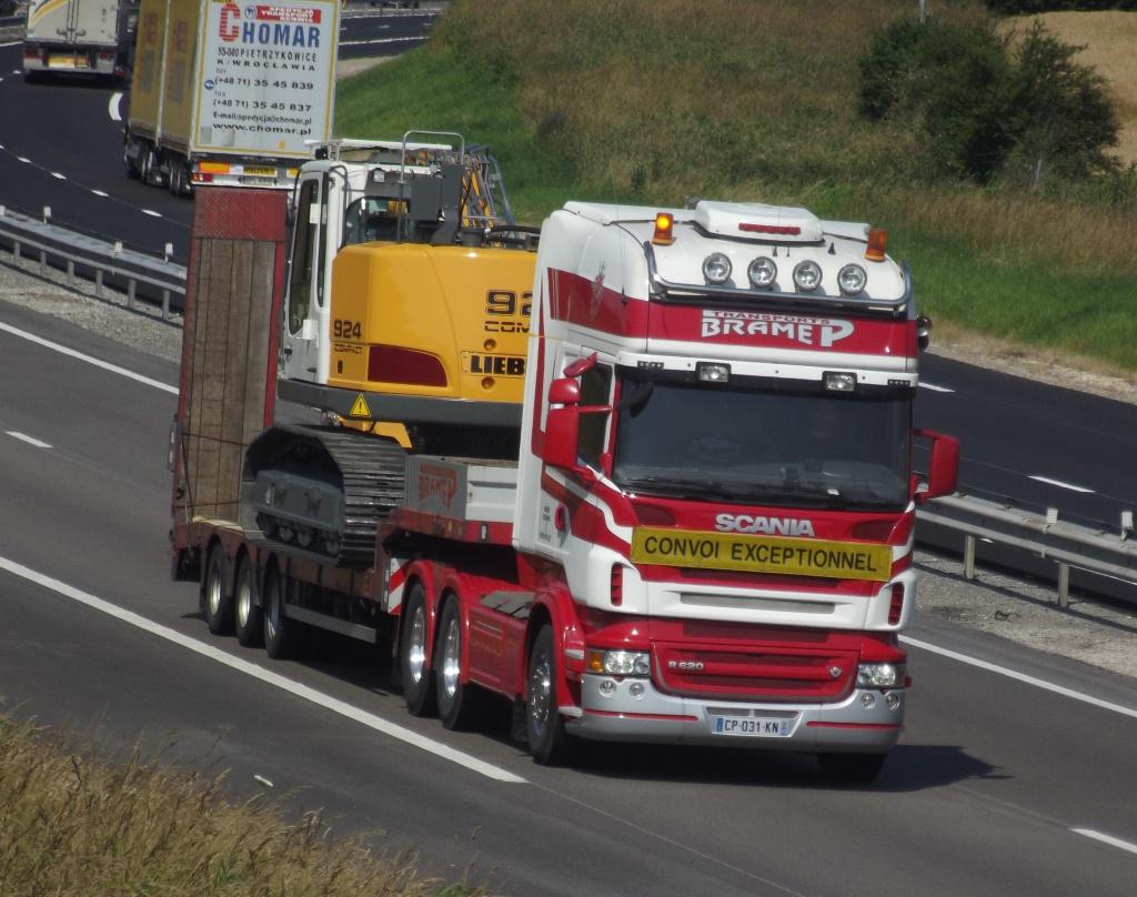 Brame (Colmar) (68) (racheté par transports Straumann) - Page 5 359217DSCF9548