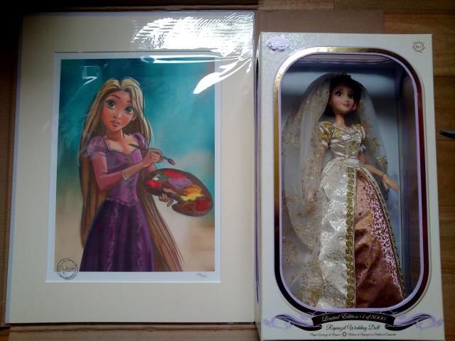 [Disney Store] 2012 : l'Année des Princesses - Page 39 359227DSC0071