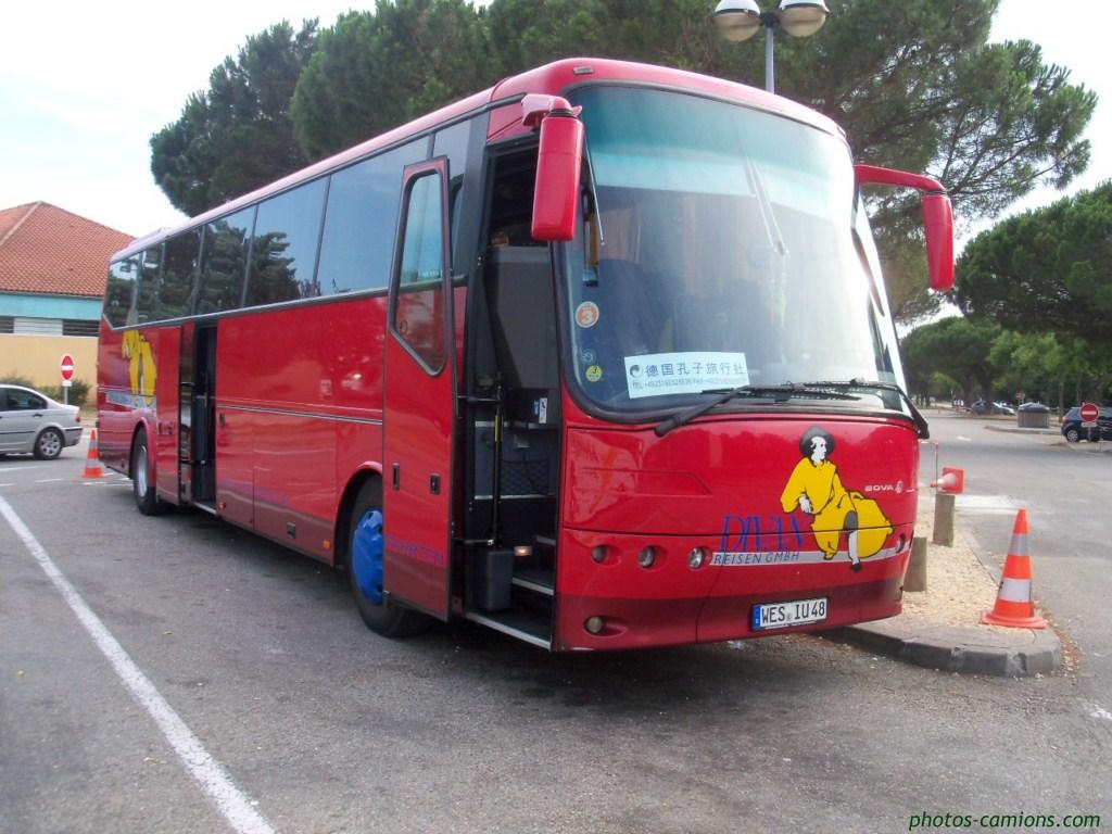 Cars et Bus d'Allemagne - Page 2 359280photoscamion28VI1129Copier