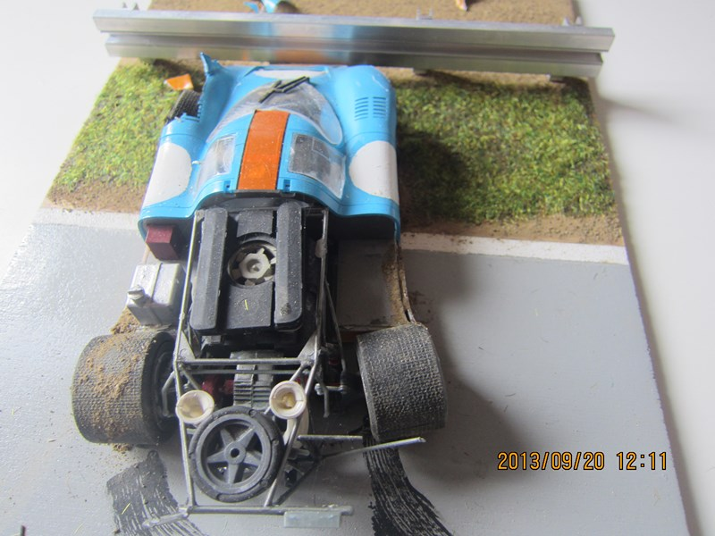 Accident Porsche 917 n°20 au Mans 359337IMG1284Copier