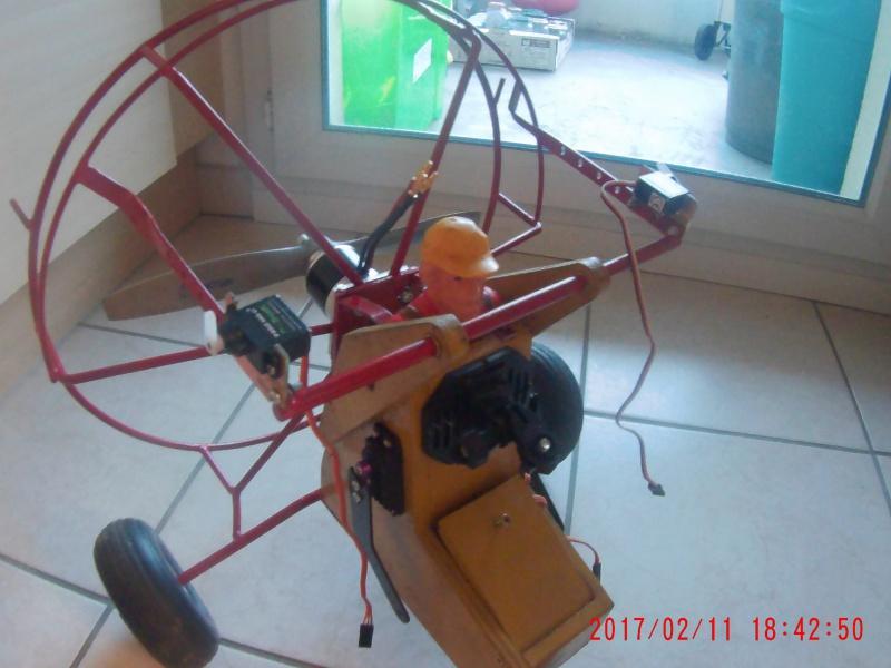 Ma rubrique parapente et drones. 359642003