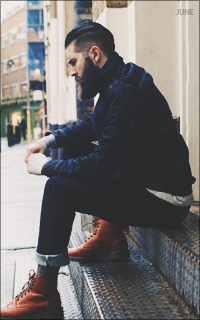 Chris John Millington 359695chris23
