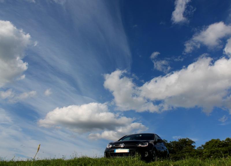 Golf 6 Gtd black - 2011 - 220 hp - Attente Neuspeed - question personnalisation insigne - Page 8 359984IMG6213bis