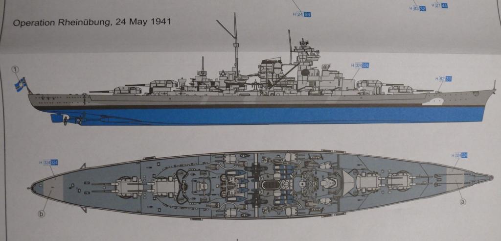 Sink the Bismarck !  359997bismarck43