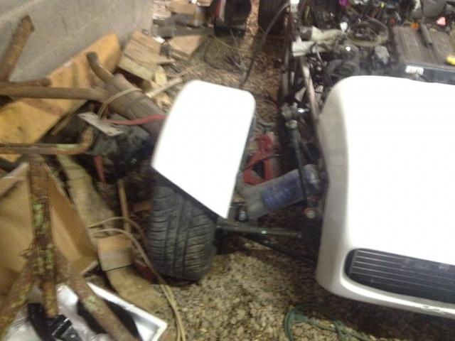 [alex89] Haynes roadster 360198IMG1959
