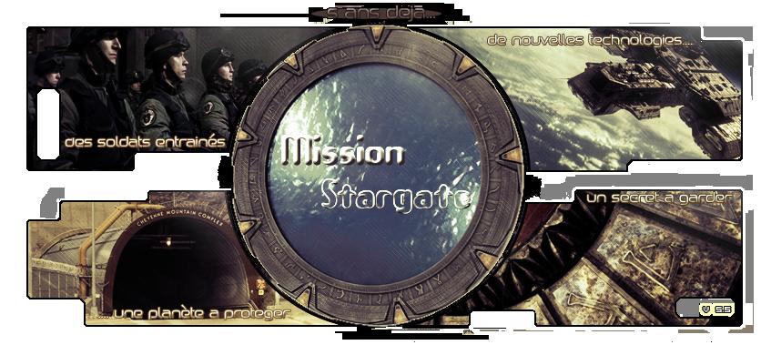 Mission Stargate 3602821zlrm2h