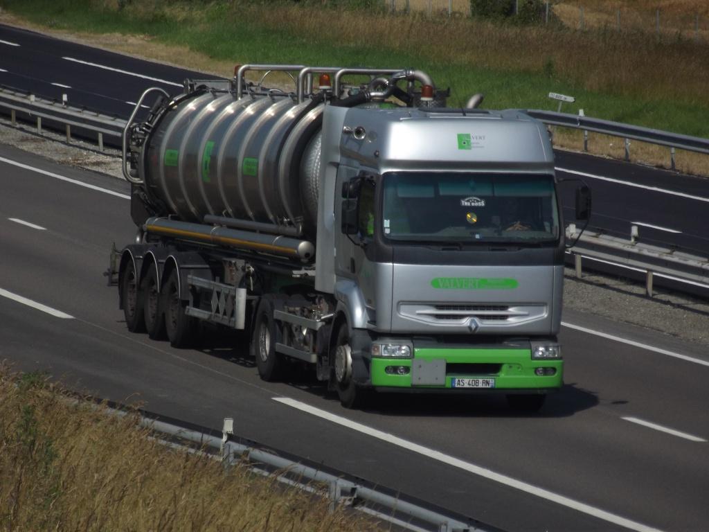 Valvert (Cournon 63) 360413DSCF9567