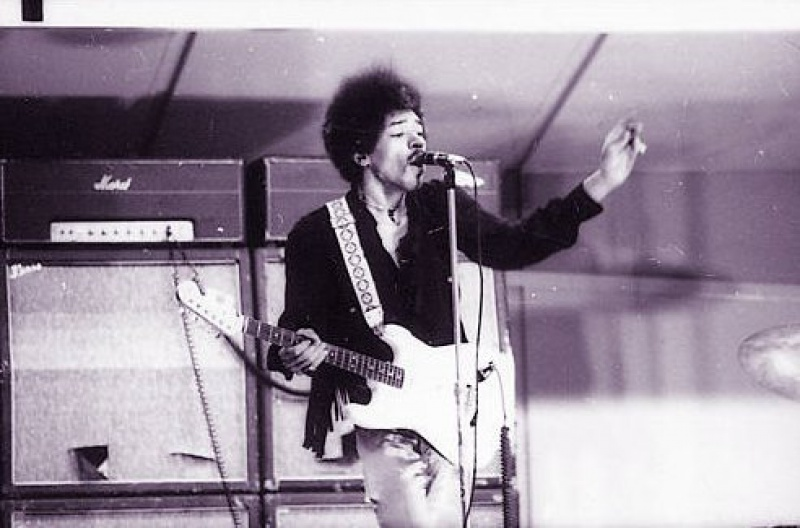 Bridgeport (Kennedy Stadium) : 26 août 1968 36064419680826Bridgeport13