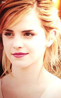 Emma Watson - 200*320 360774EmmaWatson4