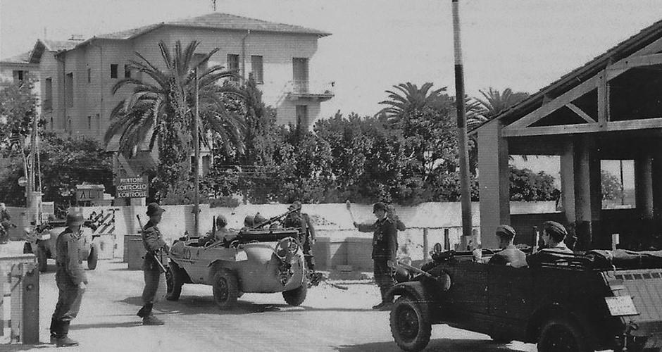"60 Panzer-Grenadier-Division ""Feldherrnhalle"" - Page 2 36087620841912102118275851433813216187100732087204n"