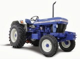 Les tracteurs non courants 360898url