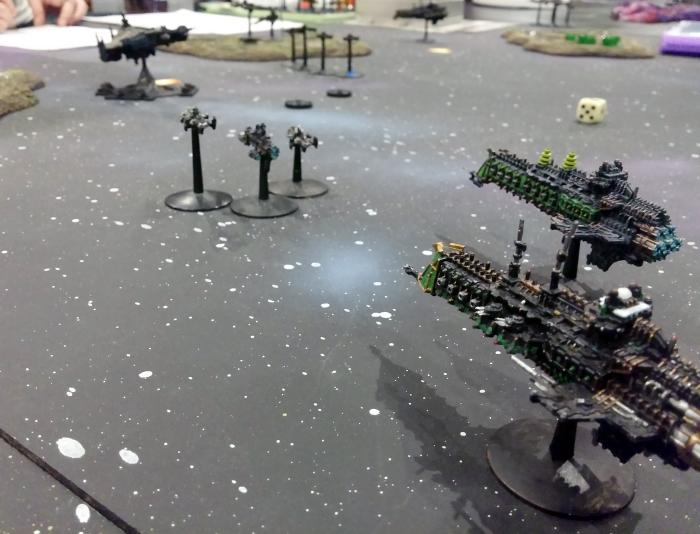 [Incident d'Hygin - T5] - [SM vs Navy] Gros bordel spatial chez Sky Marshal généré par Adruss ! 36193120150318202624