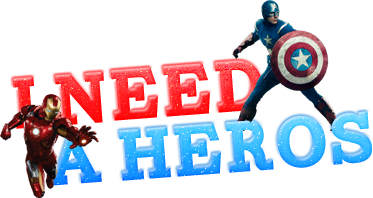 [Clos] I Need a Hero ! - Page 8 362480ineedaheros