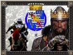 Liste des Comtes du Poitou 362649gaelik