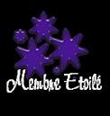 Membre Etoilé