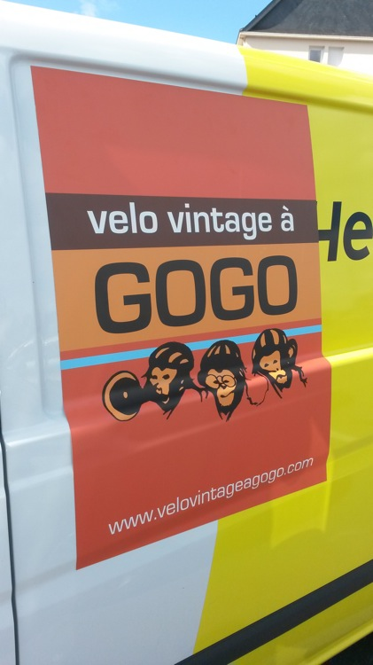 Equipe Officielle VELO VINTAGE A GOGO sur le PARIS BREST PARIS 2015 - Page 3 36330120150817172943