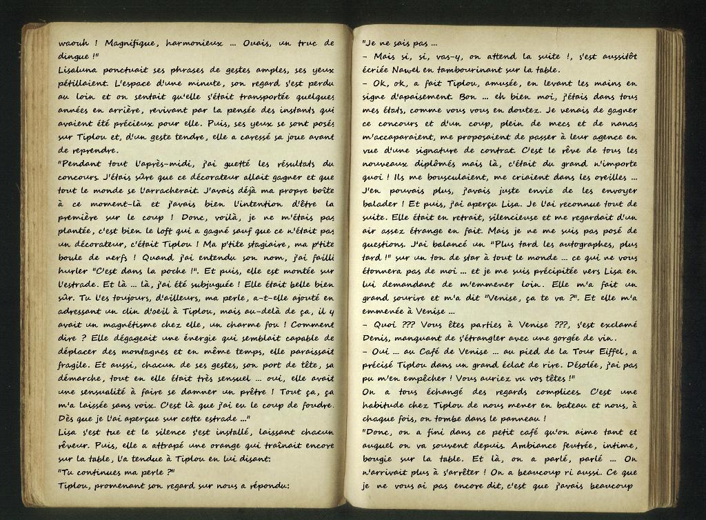 [Clos] Coup de Foudre - Page 2 363356Coupdefoudrevenise2