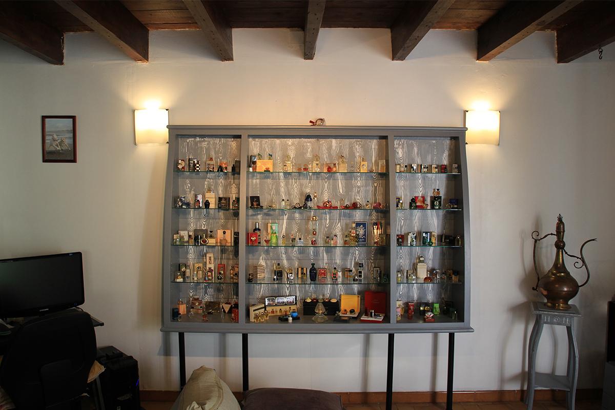 Miniatures parfum 363929Sanstitre2