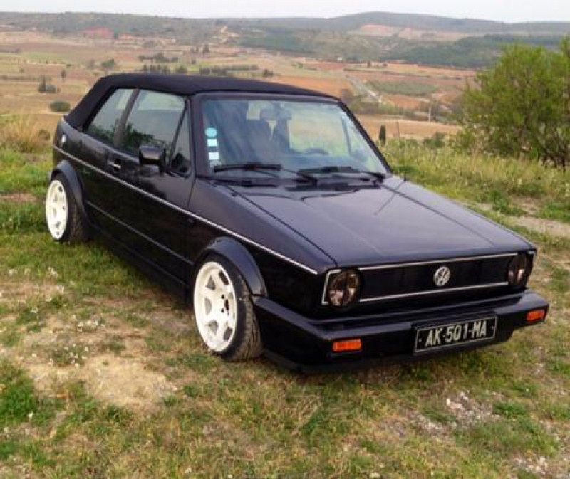 Golf cab sport line swap G60 VAGB  .. News page 31 !!! - Page 18 364571523598239726786215713350335255n