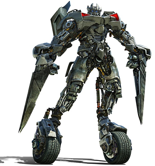 Concept Art des Transformers dans les Films Transformers - Page 3 364591099sideswipe