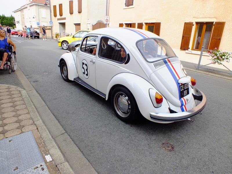 Corcelle en Beaujolais 2017 364809DSCF1290