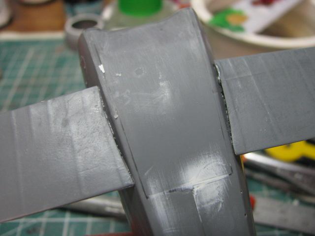 Nieuport 24 Roden 1/32 364927IMG2310