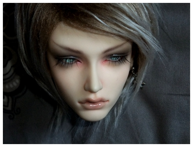 *~¤oO°( .petit. air. Printanier. )°Oo¤~* [Soom Dia Boy] P.3 365522DSCF0828
