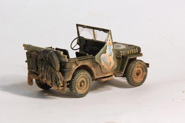 Nom d'une Jeep! (TERMINE) 365925IMG27411