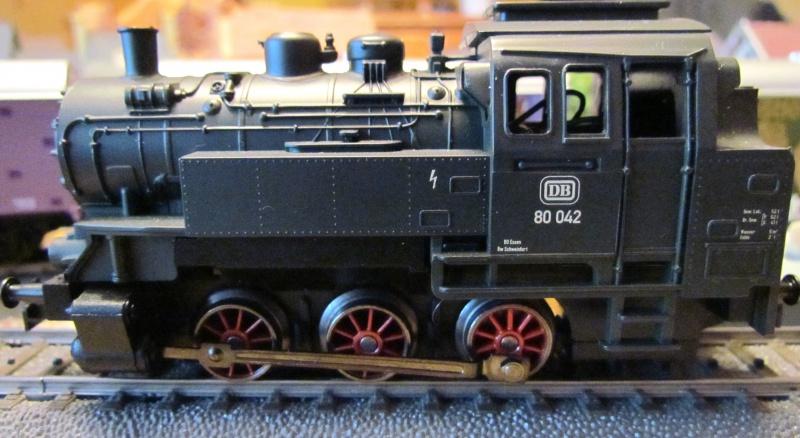 Mes nouvelles locos vapeur Märklin 366087IMG7853