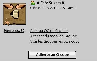 [Tonio.Janiero] Café Sukara [Scuro Famiglia] [23/09/2017] [L] 366837Spe123