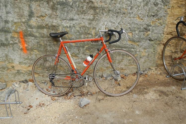 Anjou Vélo Vintage 2014 - Page 22 366849DSCN3939