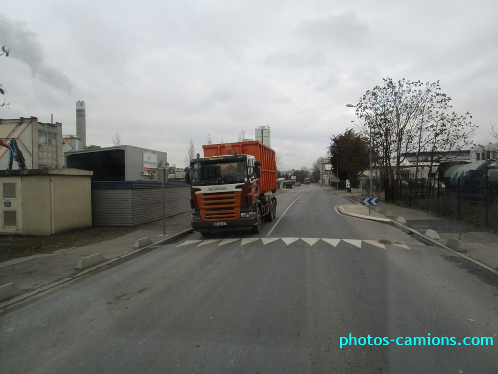 photos-camions.com/