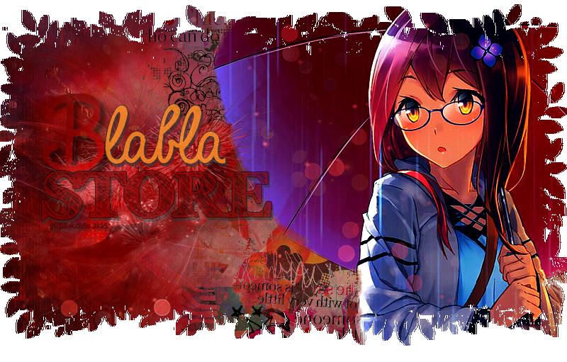 [GALERIE-MISSION] Mitsu'Art - Page 3 366992BanAutomneBBS2014